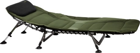 Lettino Reaction Bedchair