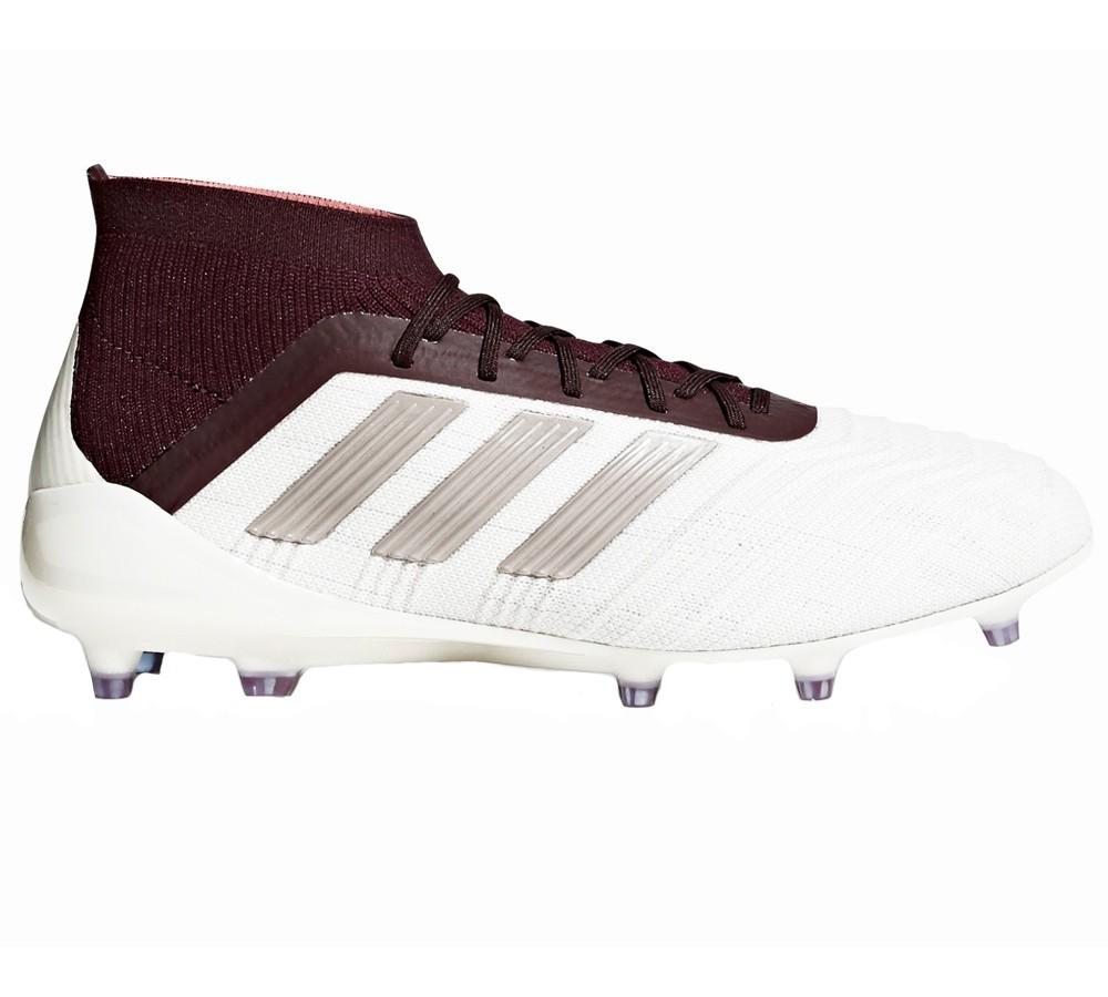be65ce4e08015e Scarpe Calcio Donna Adidas Predator 18.1 FG Adidas | eBay