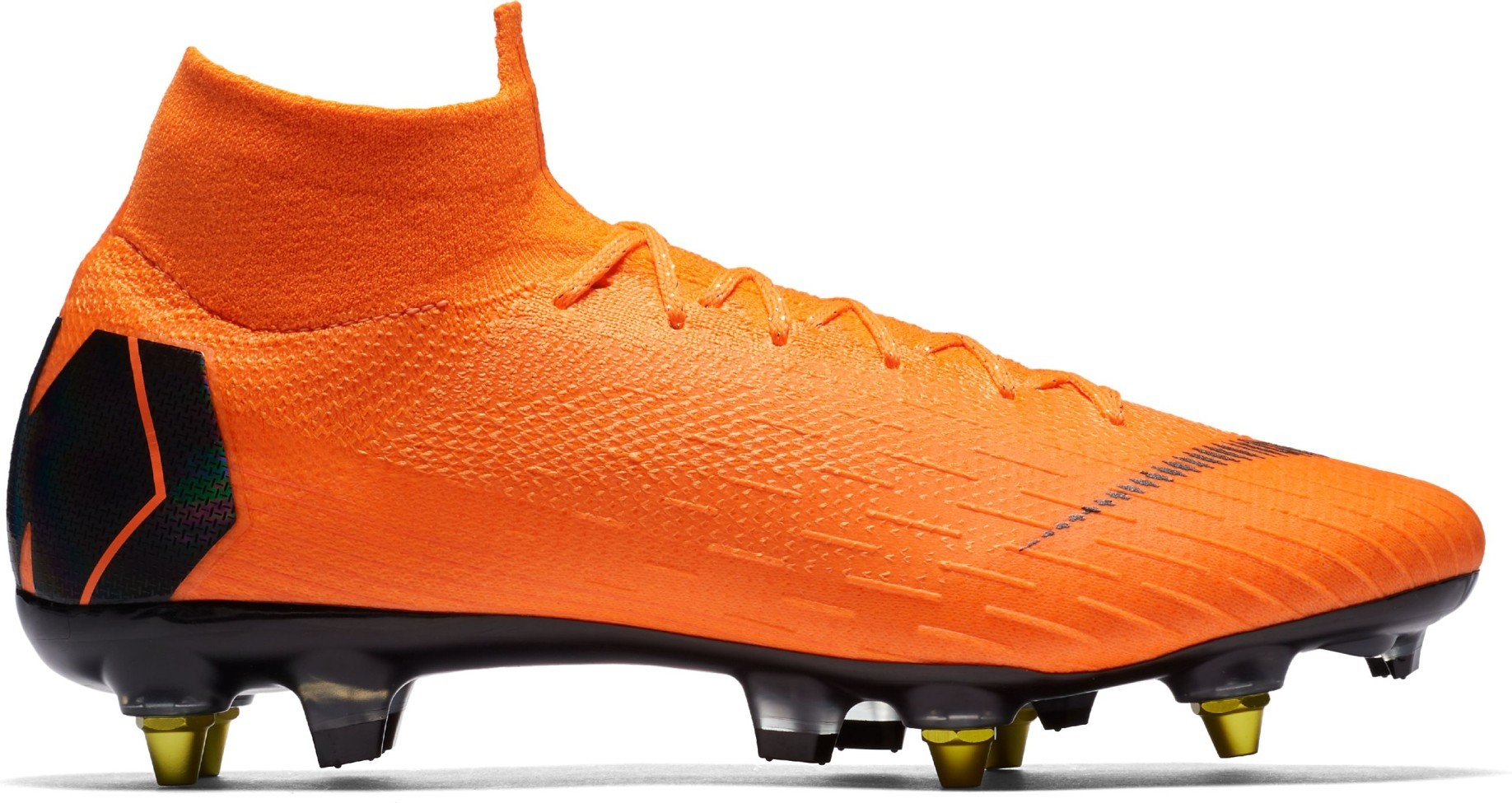 promo code aa142 8f5cd Soccer shoes Nike Mercurial Superfly VI Elite SG Pro
