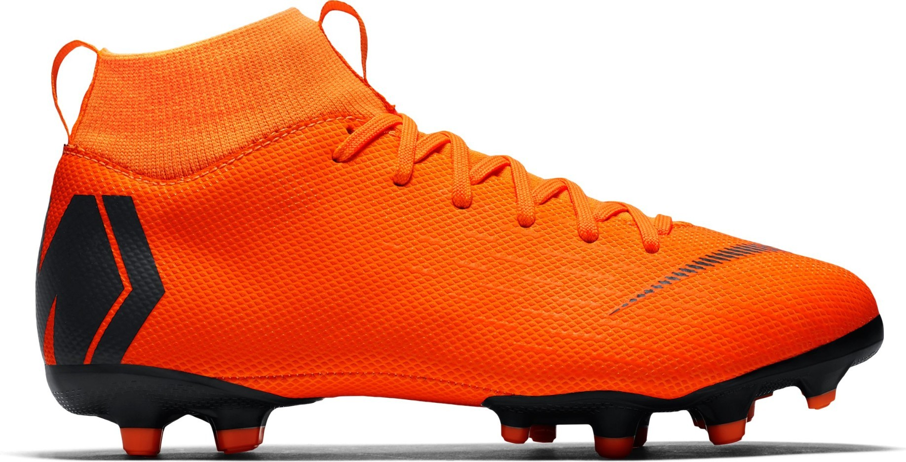 Soccer shoes Boy Nike Mercurial Superfly VI Academy MG