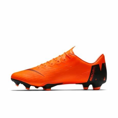best authentic ca55d 92c56 scarpe-calcio-nike-mercurial-vapor-xii-pro-fg.jpg