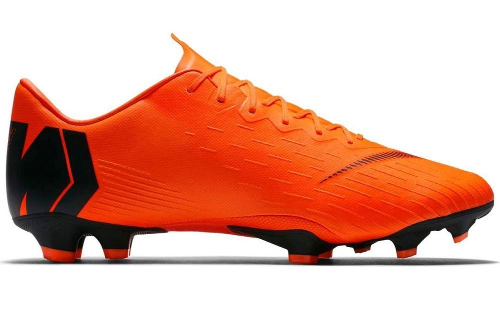 Scarpe Calcio Nike Mercurial Vapor XII Pro FG Nike  686fe931bd8b