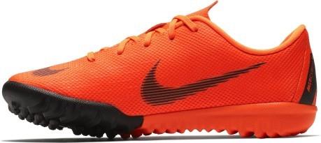 Scarpe Calcetto Bambino Nike Mercurial VaporX XII Academy TF