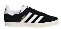 Shoe Baby Gazelle Junior