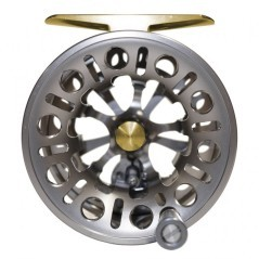 Reel Superlight II