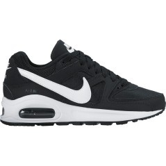 new product 383b9 90185 Nike - NIke Air Max Command Flex (Ps) Scarpe Sportive Bambino Blu - Bleu