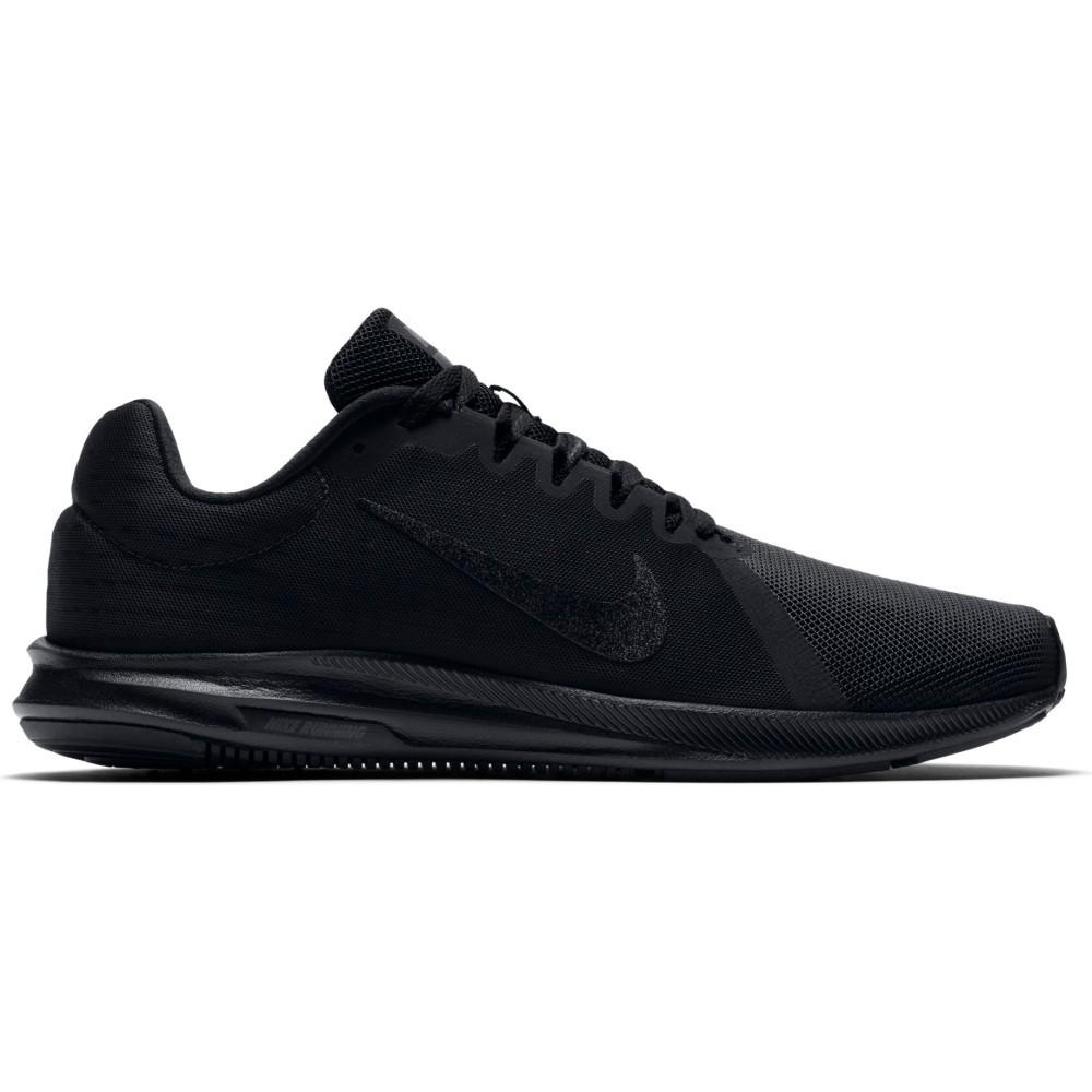 Scarpa Uomo Downshifter 8 Nike Scarpe classiche da uomo
