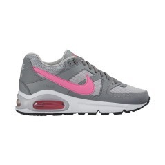 Scarpa Bambino Air Max Command Flex GS