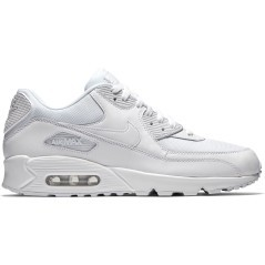 Scarpa Uomo Air Max '90 Essential
