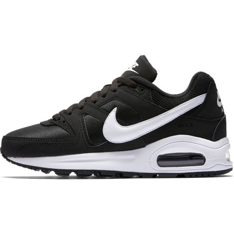 Kaufen Billig Nike DamenHerren Air Max Command Flex (Gs