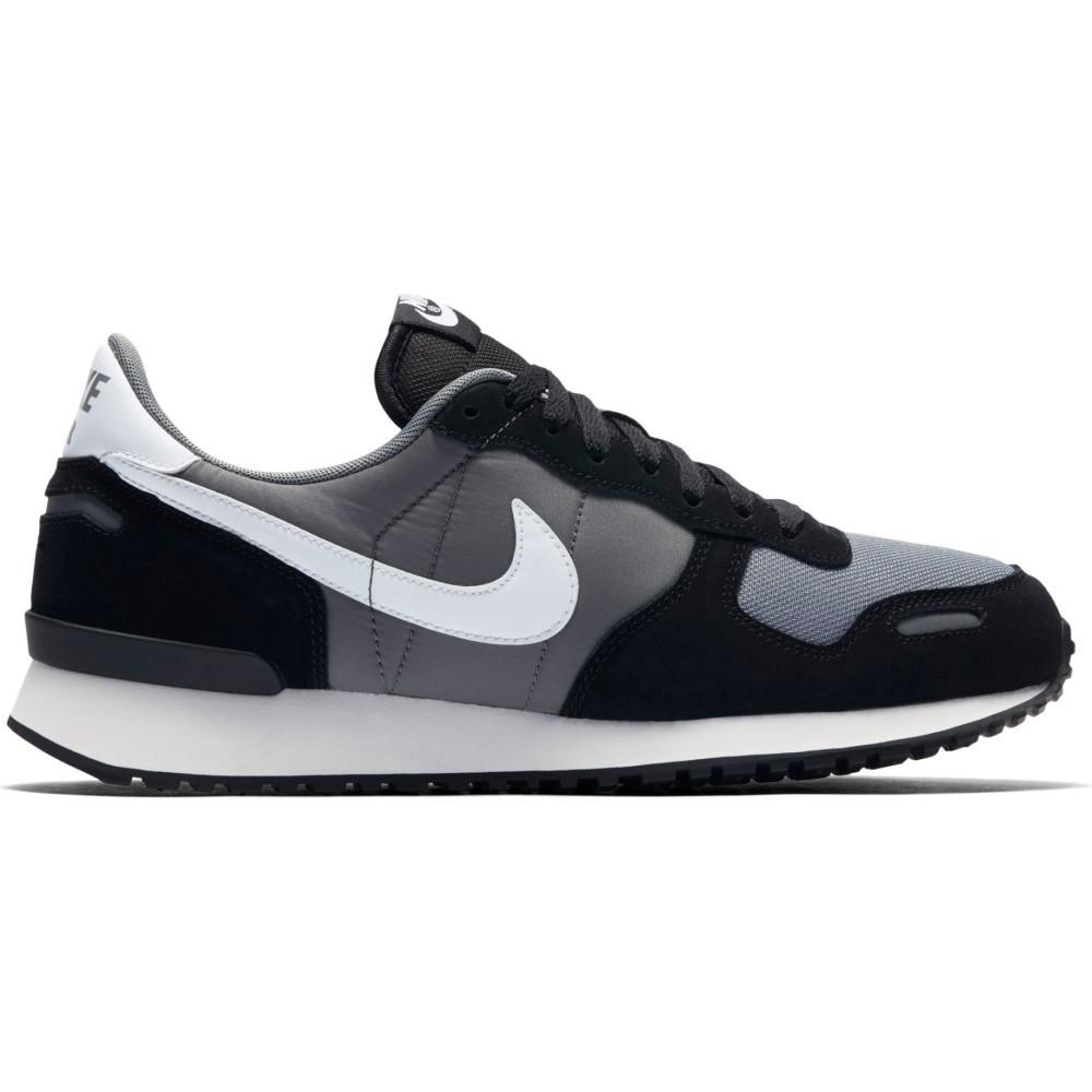 Détails sur Chaussure Homme Air Vortex Nike