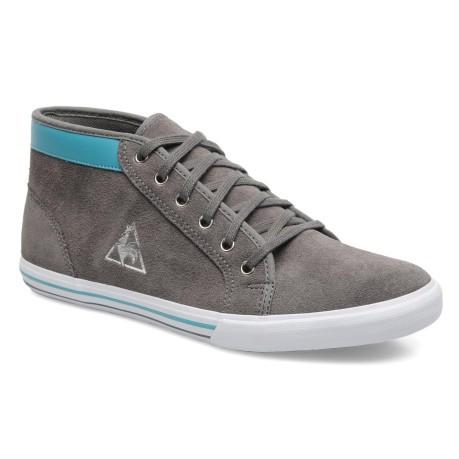 00bed1e2c9 Shoes Saint Malo Chukka