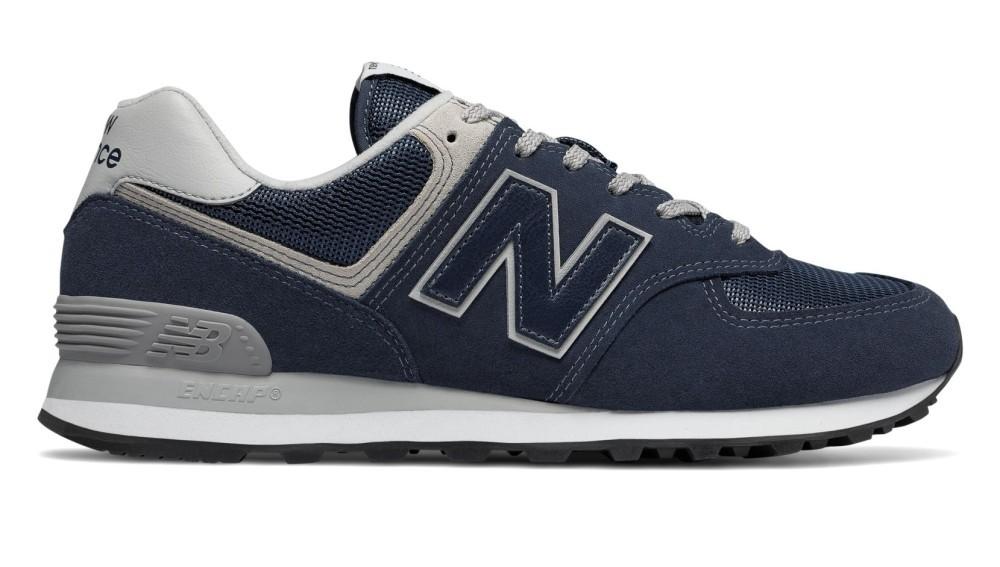 new balance 574 uomo nuova collezione