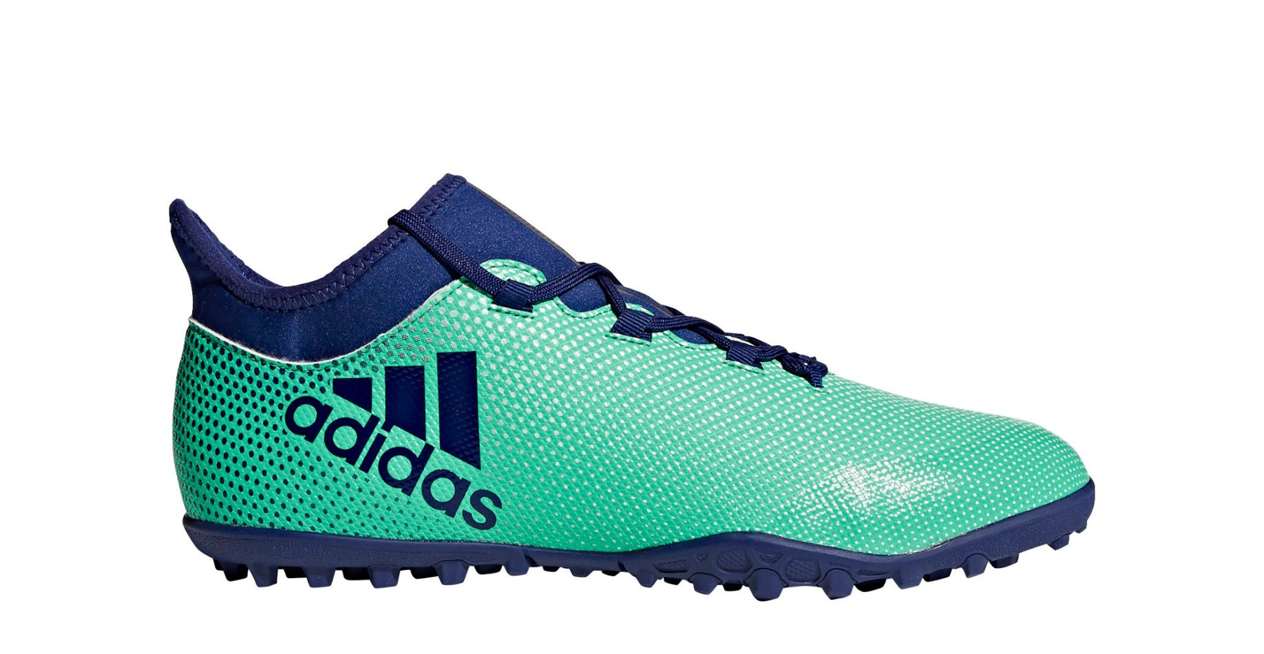 quality design 31bbf df6db Shoes Soccer Adidas X 17.3 Tango TF Deadly Strike Pack