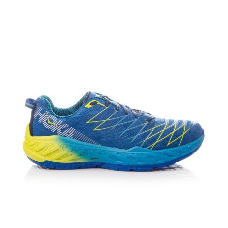 Scarpe Running Diadora Uomo | Mythosshield 2 Light Azzurro