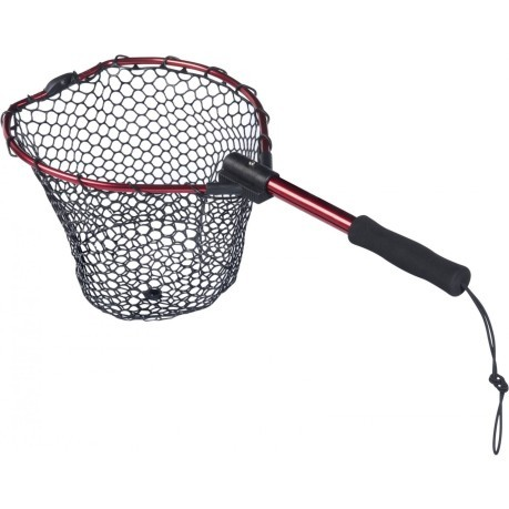 Guadino Folding Kayak Net