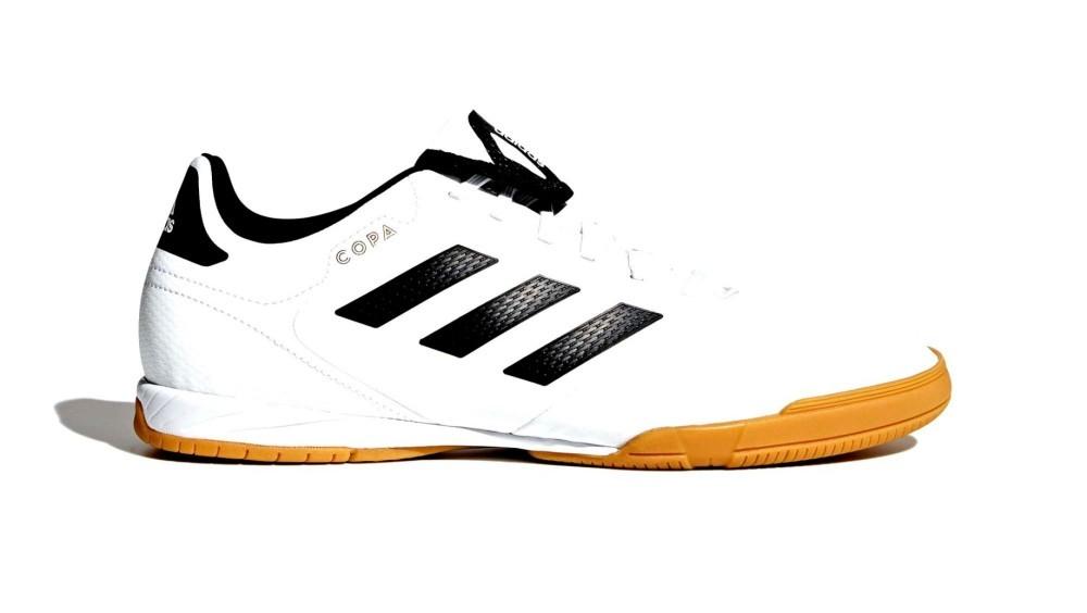 Copa Dettagli Adidas 18 3 Scarpe Tango Su Skystalker Calcetto Indoor Pack QtsrxhBdCo