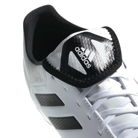 Scarpe Calcetto Indoor Adidas Copa Tango 18.3 Skystalker