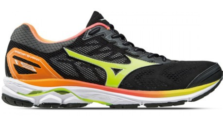 mizuno wave rider 21 osaka review 12