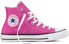 Scarpe CT All Star Alte destra