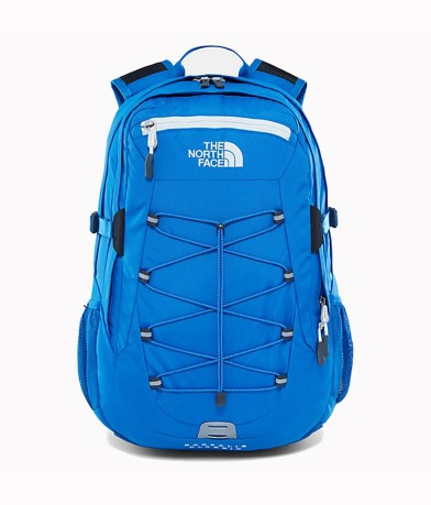 Trekking Rucksack Borealis Classic colore Blue Variant 1 - North ... 19d4a1be2bb5