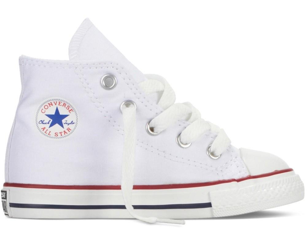 Dettagli su Scarpe Chuck Taylor All Star Classic Converse