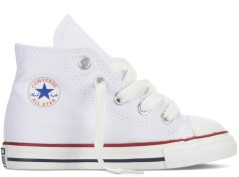 Shoes Chuck Taylor All Star Classic right