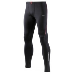 Leggings da uomo per lo sport con Breath Thermo®