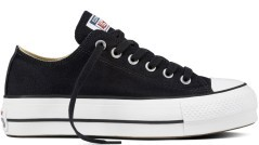 damen schuhe Chuck Taylor All Star Lift rechts