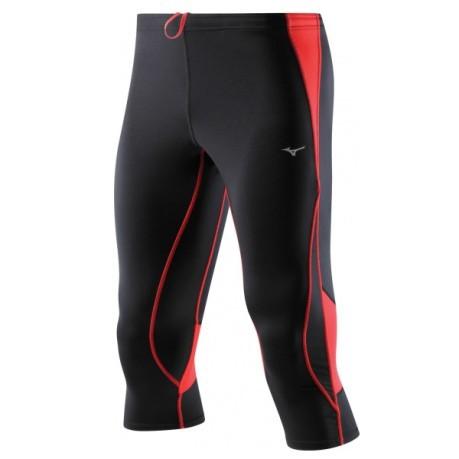 Colore Rosso Pantaloncini Biogear Mizuno Nero 3000 34 qxqT7YIwp