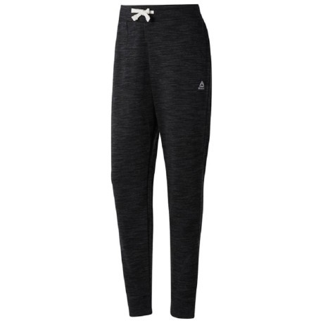 Joggers Donna Elements fronte