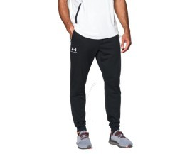 Pants mens Sportstyle Joggers front