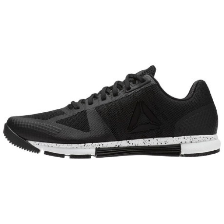 timeless design 23bd1 ac812 Shoes Speed TR 2.0 black white