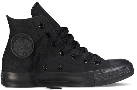 Scarpe CT All Star destra