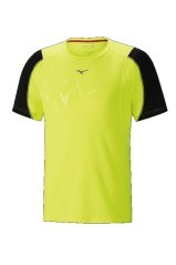 maglia cooltouch