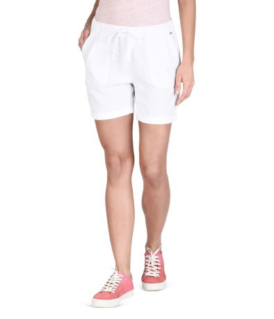 check out 8b7fa 6d1eb Shorts Damen Nabire