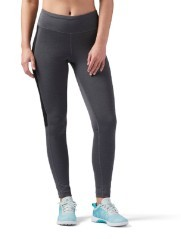 Leggins Donna Workout Ready fronte