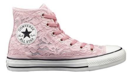 dd47db6d9d scarpe-donna-ct-all-star-flower-nero-destra.jpg