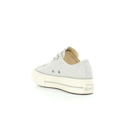 Scarpe Donna CT All Star OX destra