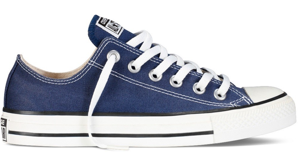 Chaussures CT All Star Basse Converse