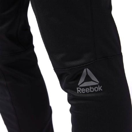 Speedwick Knit Track Pants