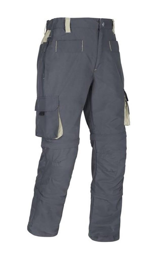 Pantaloni Zip Off JR Meru