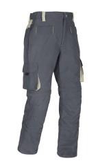 Pantaloni da trekking da bambino