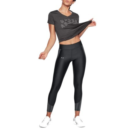 Leggings Ankle Crop front