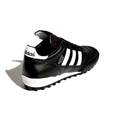 Shoes Soccer Adidas Mundial Team TF