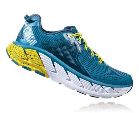 Acquista scarpe runner OFF39% sconti
