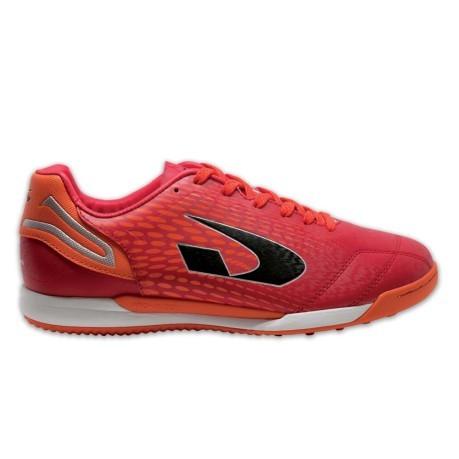 f577e0a6 Zapatos de Fútbol Gemas Tigre Evo TF colore rojo - Gems - SportIT.com