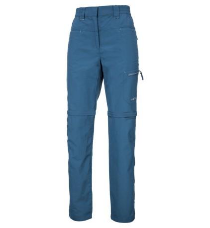 nuovi stili 22d3d fca2e Pantaloni Trekking Donna Havelock