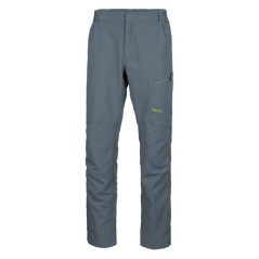 Pants Trekking Man Haverlock