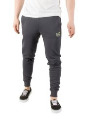 Pants Man Natural Ventus blue front